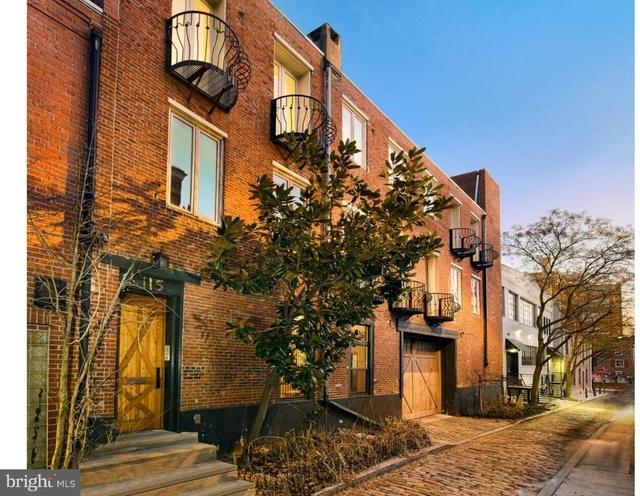 3 Bedrooms, Center City East Rental in Philadelphia, PA for $12,500 - Photo 2