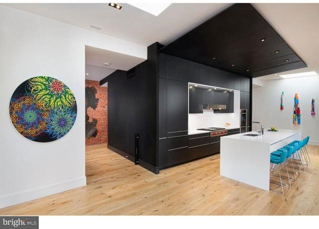 3 Bedrooms, Center City East Rental in Philadelphia, PA for $12,500 - Photo 1