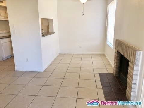 1 Bedroom, Meadows on The Mews Rental in Houston for $700 - Photo 2