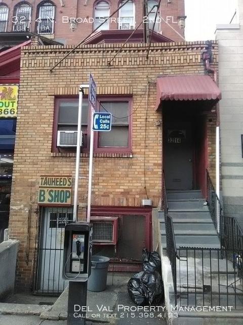 1 Bedroom, Tioga - Nicetown Rental in Philadelphia, PA for $695 - Photo 1
