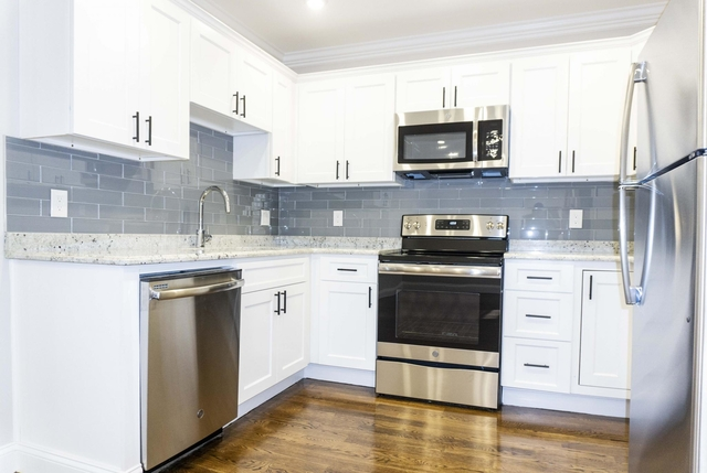 3 Bedrooms, Jamaica Central - South Sumner Rental in Boston, MA for $3,550 - Photo 2