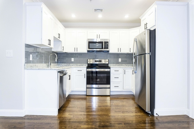 3 Bedrooms, North Allston Rental in Boston, MA for $3,900 - Photo 2