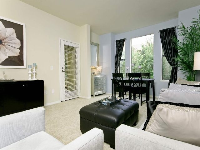 2 Bedrooms, Downtown Pasadena Rental in Los Angeles, CA for $3,390 - Photo 2
