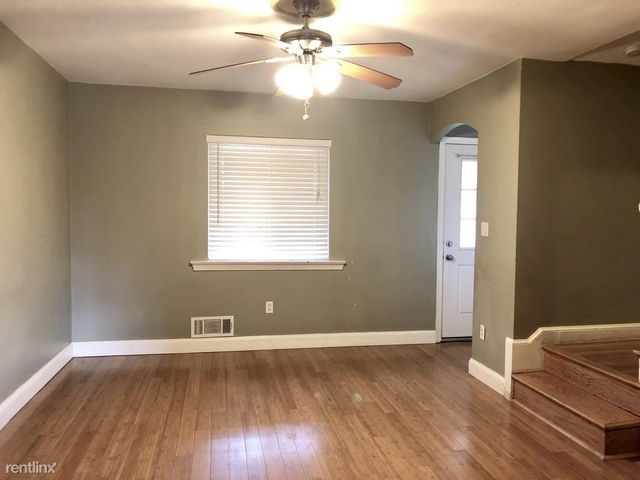 3 Bedrooms, Lynhaven Rental in Washington, DC for $2,300 - Photo 2