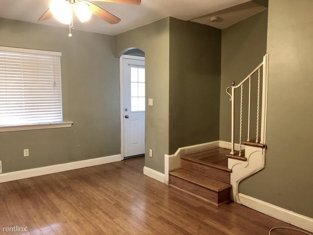 3 Bedrooms, Lynhaven Rental in Washington, DC for $2,300 - Photo 1