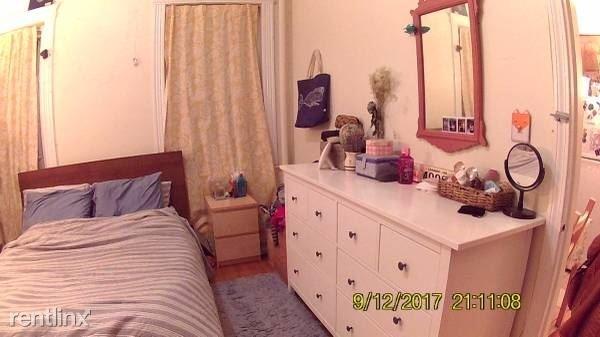 1 Bedroom, St. Elizabeth's Rental in Boston, MA for $1,650 - Photo 2