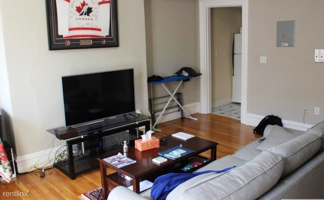 1 Bedroom, Back Bay West Rental in Boston, MA for $2,625 - Photo 2