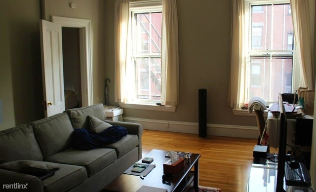 1 Bedroom, Back Bay West Rental in Boston, MA for $2,625 - Photo 1