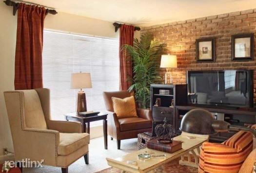 1 Bedroom, Little Farms Rental in Houston for $745 - Photo 2