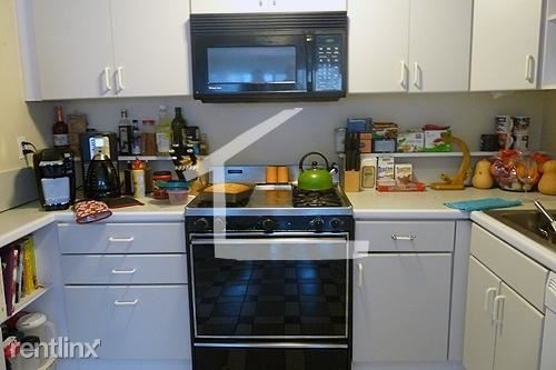 5 Bedrooms, Commonwealth Rental in Boston, MA for $4,550 - Photo 2