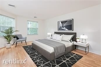 2 Bedrooms, North Cambridge Rental in Boston, MA for $2,800 - Photo 2