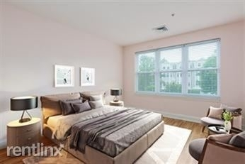 2 Bedrooms, North Cambridge Rental in Boston, MA for $2,800 - Photo 1