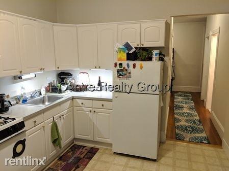 2 Bedrooms, Newton Upper Falls Rental in Boston, MA for $1,850 - Photo 1