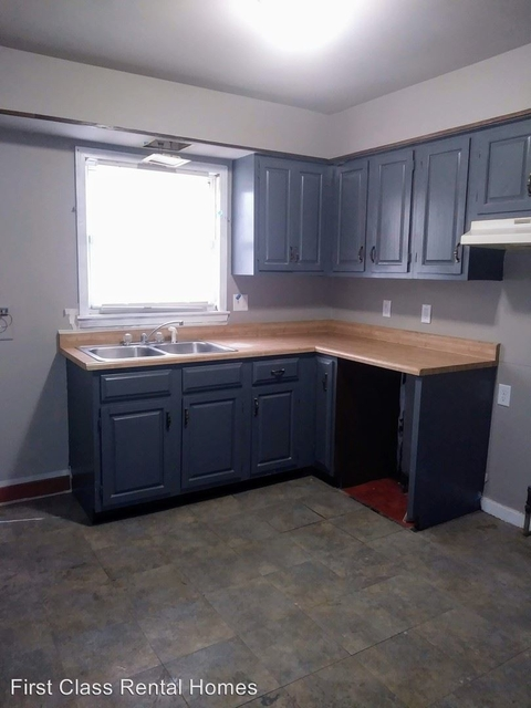 3 Bedrooms, Brunswick Rental in Chicago, IL for $714 - Photo 2