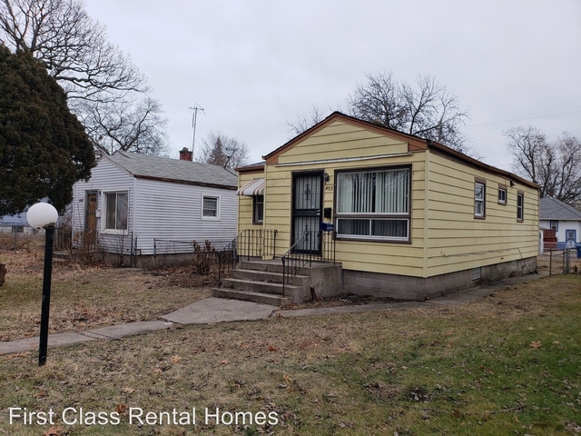 3 Bedrooms, Brunswick Rental in Chicago, IL for $714 - Photo 1