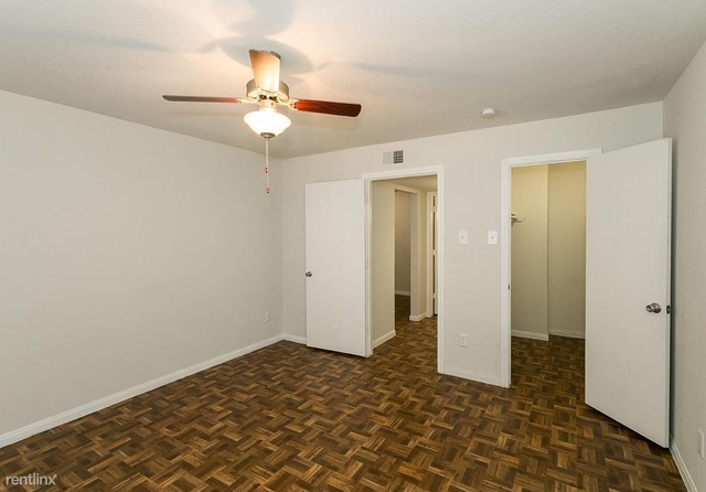 1 Bedroom, Gulfton Rental in Houston for $781 - Photo 1