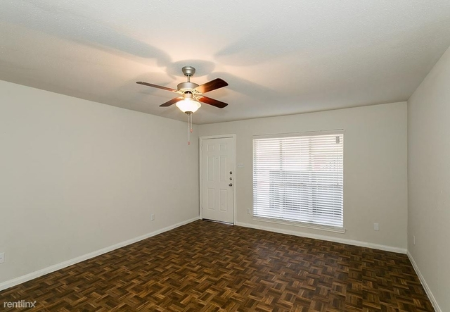1 Bedroom, Gulfton Rental in Houston for $781 - Photo 2