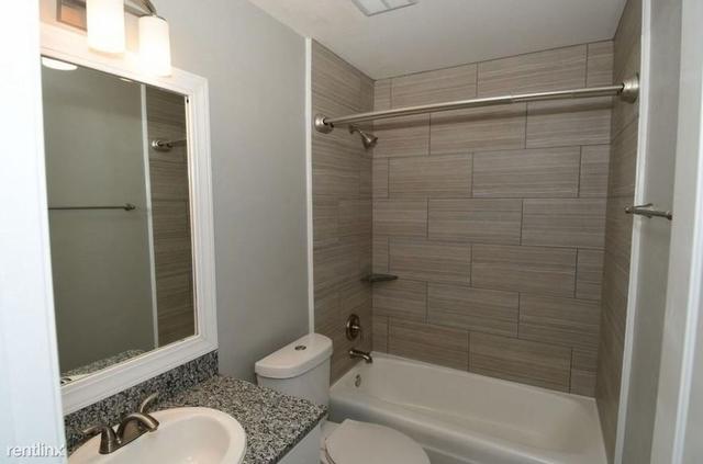 1 Bedroom, Spring Branch West Rental in Houston for $850 - Photo 1