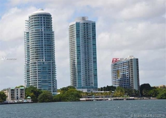 at 2101 Brickell Ave  #2902 - Photo 1