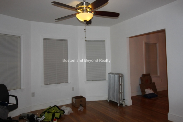 3 Bedrooms, Wollaston Rental in Boston, MA for $2,500 - Photo 2