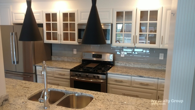 2 Bedrooms, East Cambridge Rental in Boston, MA for $3,800 - Photo 1