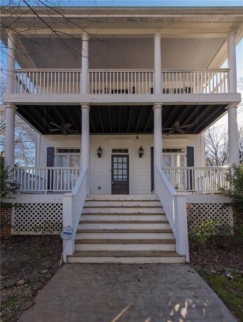3 Bedrooms, Home Park Rental in Atlanta, GA for $2,900 - Photo 2