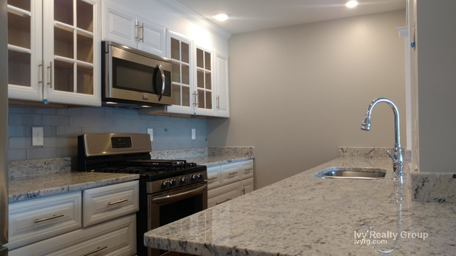 2 Bedrooms, East Cambridge Rental in Boston, MA for $3,800 - Photo 2