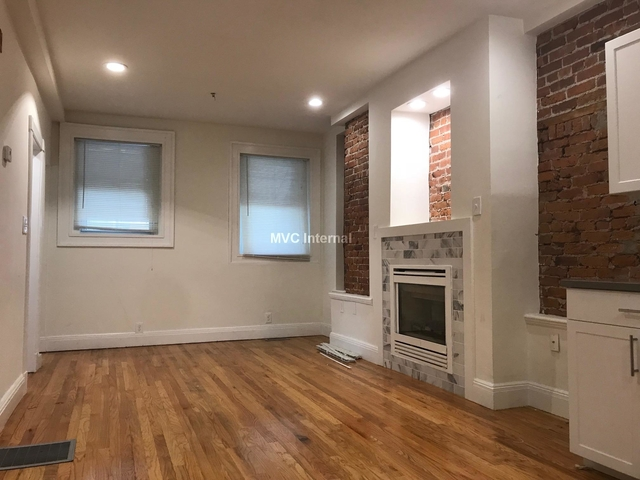 3 Bedrooms, Coolidge Corner Rental in Boston, MA for $3,500 - Photo 2