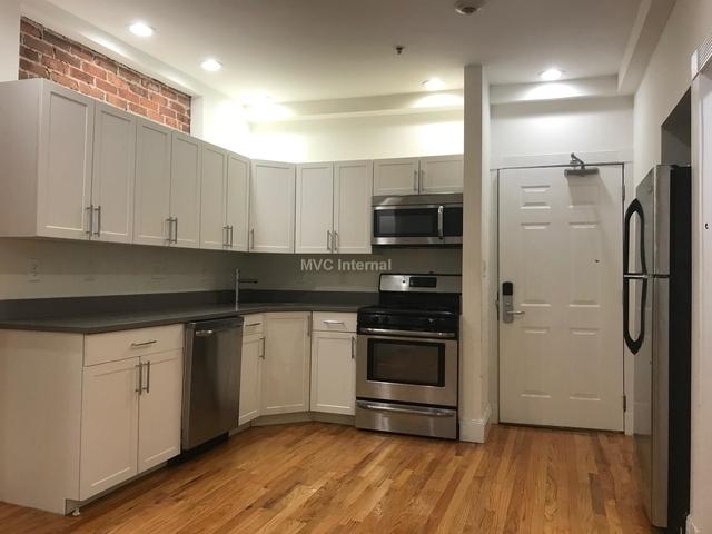 3 Bedrooms, Coolidge Corner Rental in Boston, MA for $3,500 - Photo 1