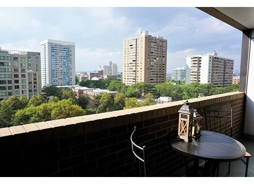 1 Bedroom, West End Rental in Boston, MA for $2,695 - Photo 2