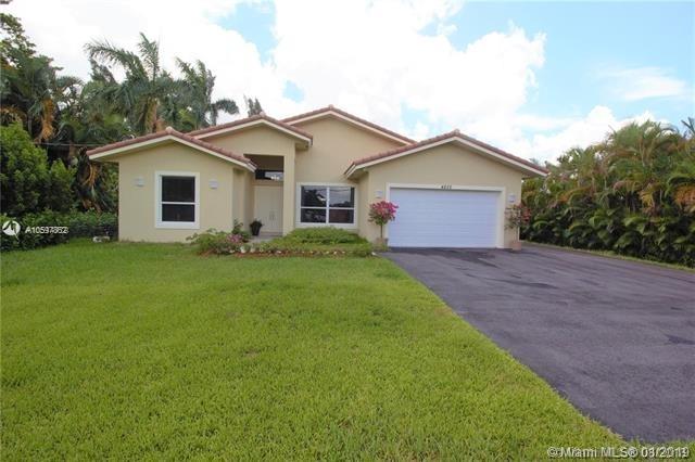 4 Bedrooms, Davie Rental in Miami, FL for $4,000 - Photo 1
