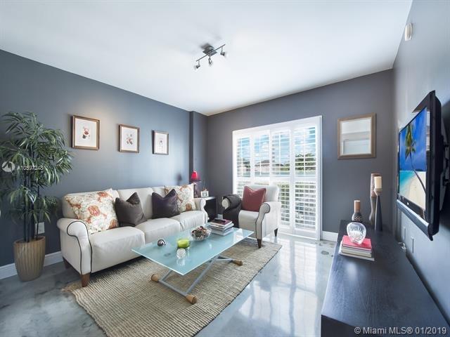 1 Bedroom, Northeast Coconut Grove Rental in Miami, FL for $1,700 - Photo 1