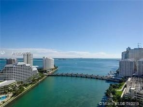 1 Bedroom, Miami Financial District Rental in Miami, FL for $5,000 - Photo 1