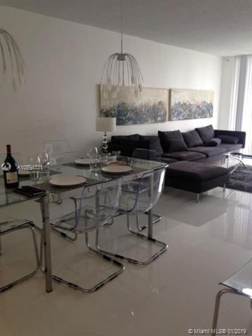 3 Bedrooms, Golden Shores Ocean Boulevard Estates Rental in Miami, FL for $3,800 - Photo 2