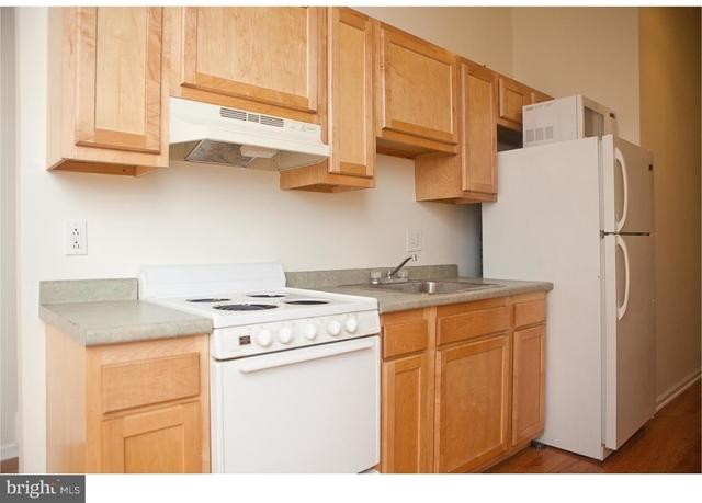 3 Bedrooms, Fairmount - Art Museum Rental in Philadelphia, PA for $1,725 - Photo 1