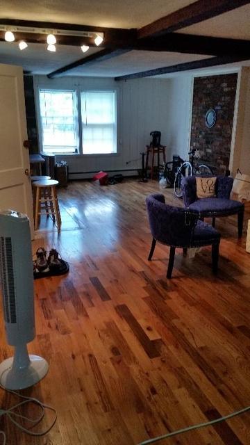 Studio, Bay Village Rental in Boston, MA for $2,400 - Photo 2