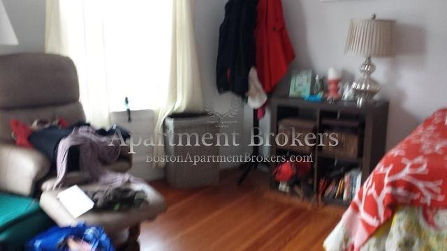 3 Bedrooms, St. Elizabeth's Rental in Boston, MA for $2,750 - Photo 2
