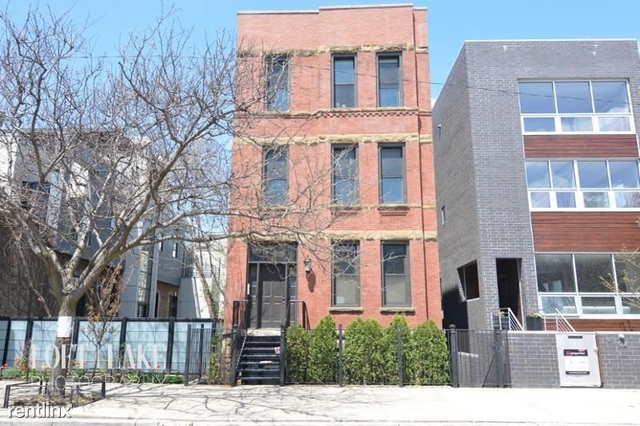 2 Bedrooms, Ranch Triangle Rental in Chicago, IL for $2,750 - Photo 1