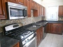 7 Bedrooms, Allston Rental in Boston, MA for $6,000 - Photo 1