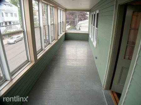 2 Bedrooms, St. Elizabeth's Rental in Boston, MA for $3,000 - Photo 2