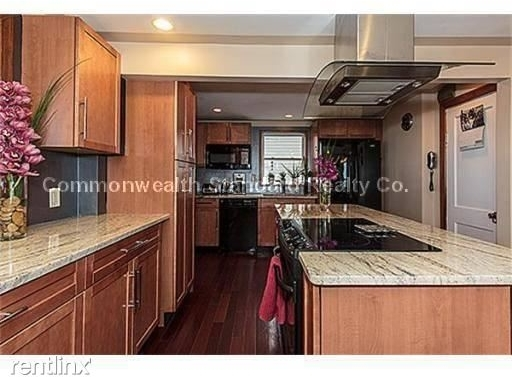 3 Bedrooms, Ten Hills Rental in Boston, MA for $3,500 - Photo 2