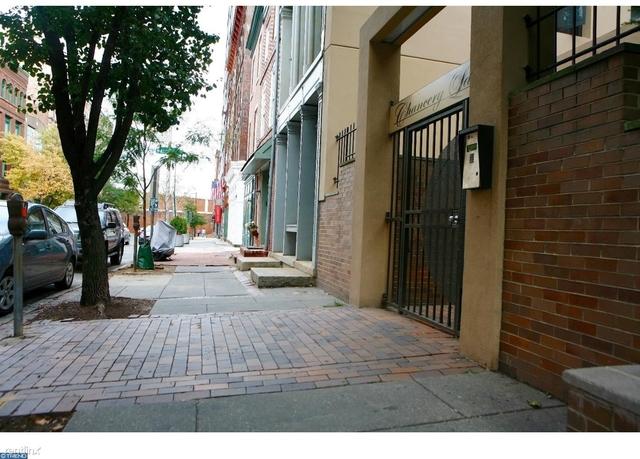 2 Bedrooms, Center City East Rental in Philadelphia, PA for $1,845 - Photo 2