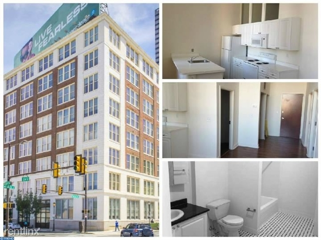 2 Bedrooms, Center City West Rental in Philadelphia, PA for $2,215 - Photo 1