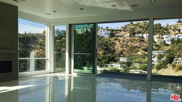 3 Bedrooms, Bel Air-Beverly Crest Rental in Los Angeles, CA for $12,800 - Photo 1