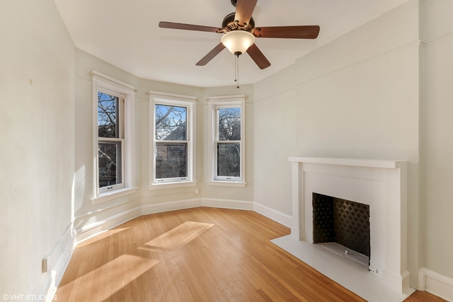 2 Bedrooms, Edgewater Rental in Chicago, IL for $1,900 - Photo 2