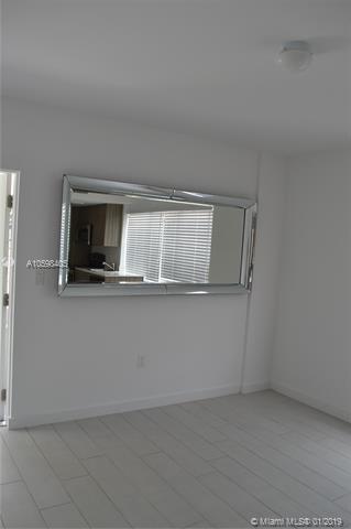 1 Bedroom, Flamingo - Lummus Rental in Miami, FL for $1,450 - Photo 2