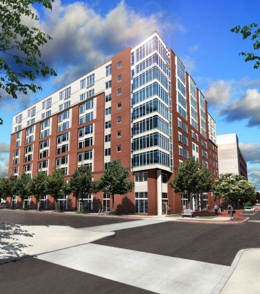 1 Bedroom, Cambridgeport Rental in Boston, MA for $3,158 - Photo 2