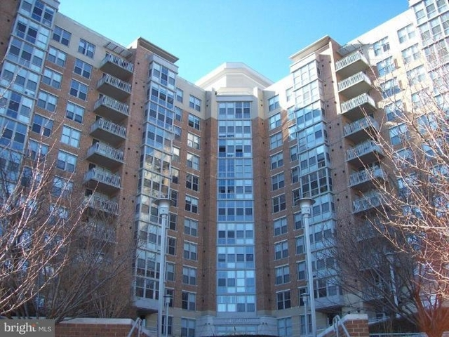 1 Bedroom, Reston Rental in Washington, DC for $1,600 - Photo 1