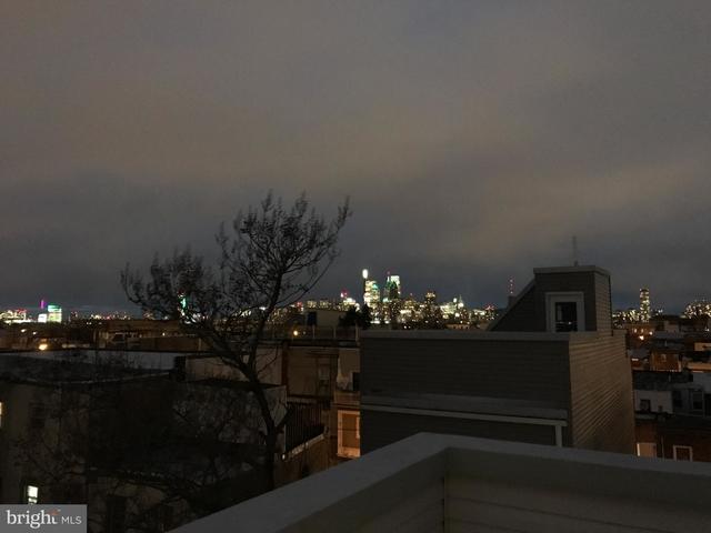 3 Bedrooms, Bella Vista - Southwark Rental in Philadelphia, PA for $2,100 - Photo 1
