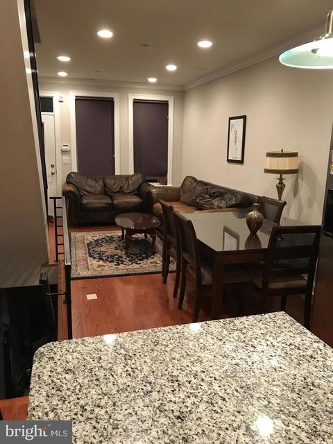 3 Bedrooms, Bella Vista - Southwark Rental in Philadelphia, PA for $2,100 - Photo 2